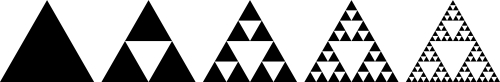 500px-Sierpinski_triangle_evolution