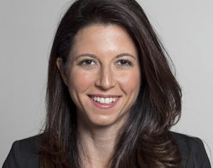 Paths to Communication: Heather Berlin