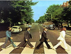 beatles_crossing_the_road