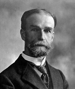 Theobald Smith (1859 – 1934)